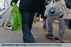 """Josef Moser: """"Das Geld muss wieder bei der Wirtschaft ankommen!"""""""